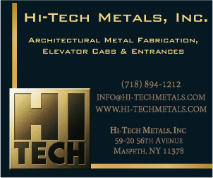 Hi-Tech Metals Inc.