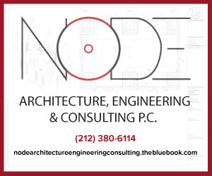 Node Architecture, Engineering & Consulting P.C.