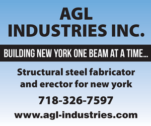AGL Industries, Inc.