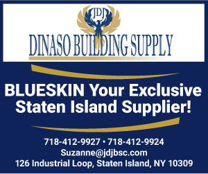 DiNaso Building Supply Inc.