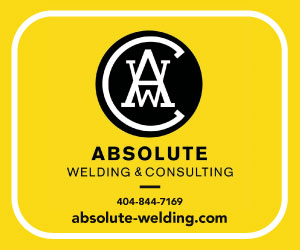 GA Absolute Welding & Consulting, LLC