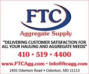 FTC Aggregate Supply