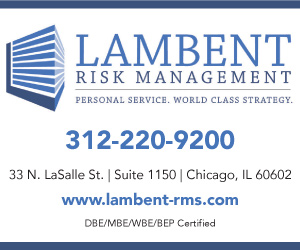Lambent Risk Management Services Inc.