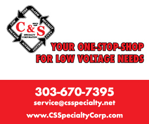 C & S Specialty Corporation