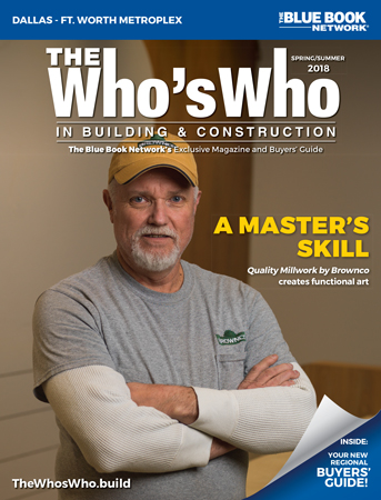 Construction Blue Book >> The Blue Book Of Building Construction Local Edition