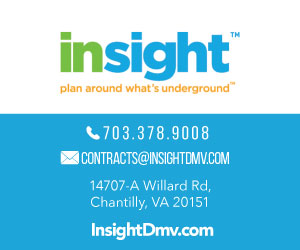 Insight LLC