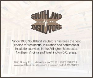 Southland Insulators, Inc.