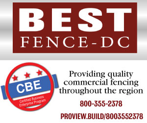 Best Fence - DC, LLC