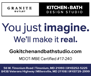 Granite Outlet Kitchen & Bath Design Studio