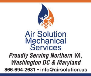 Air Solution Mechanical Services