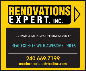 Renovations Expert Inc.