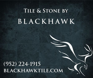 Blackhawk Tile & Stone Inc.