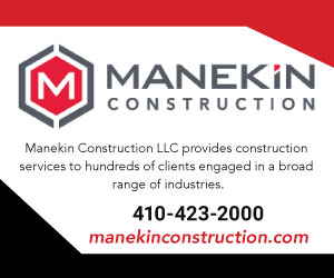 Manekin Construction, LLC