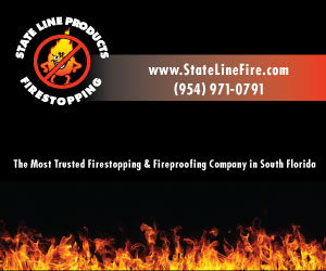 State-Line Products of South Florida, Inc.