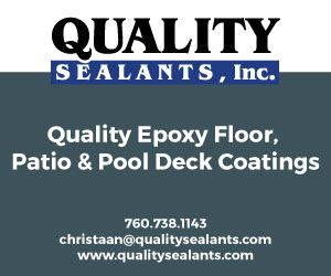 Quality Sealants, Inc.