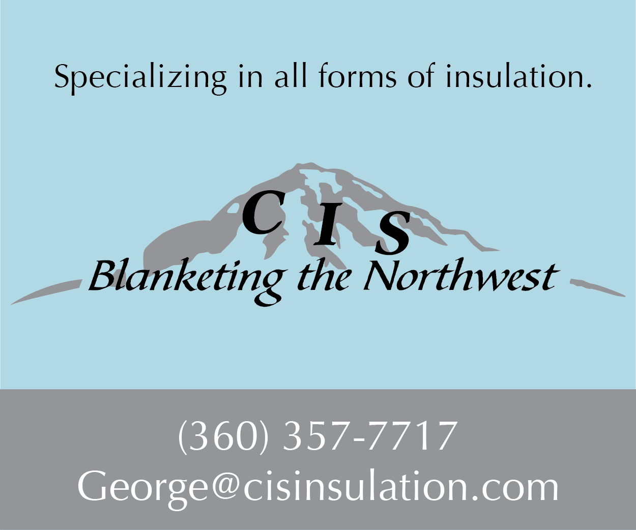 Commercial Insulation Service, LLC