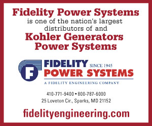 Fidelity Power Systems